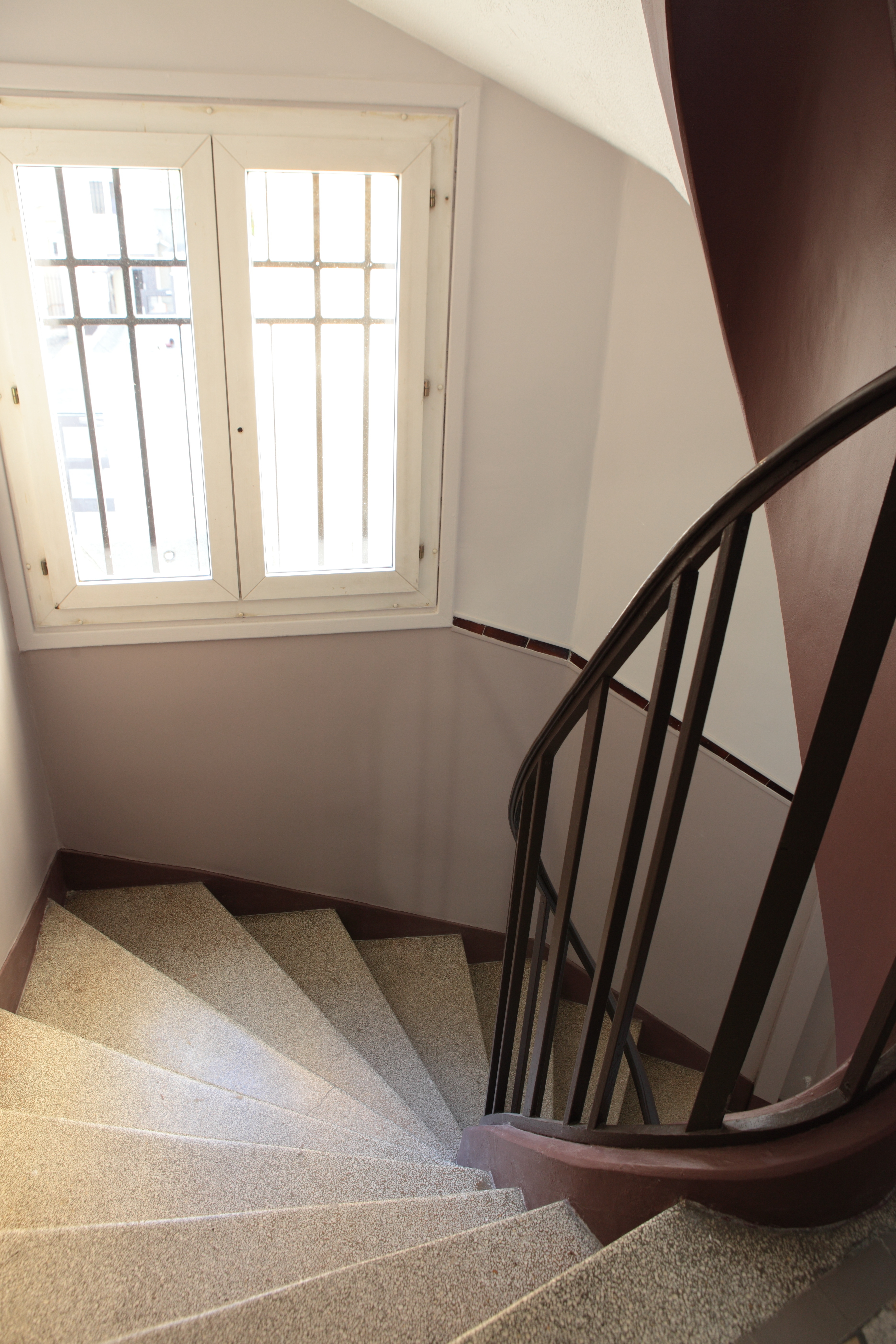 Papier Peint Montee Escalier Gallery Of Sacsdivers With